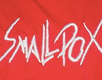 SmallPoX - Dollsteak (2001 Demo)