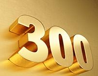 Bilanz - 300