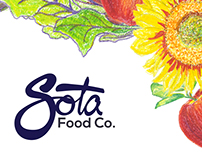 Sota Food Co.