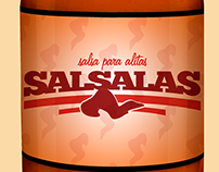 Salsalas