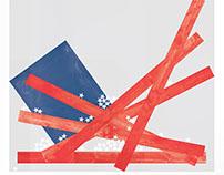 'State' print by Daniel Freytag