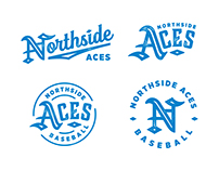 Northside Aces