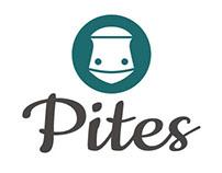 Pites