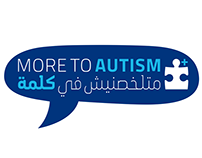 Autism Awareness Campaign 2017
