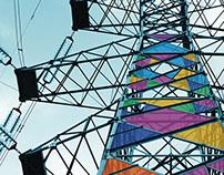 Metaenergia Corporate Communication
