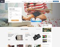 Muzeez Interactive