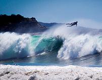 7jek SURF