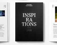 MB. Programminformation 2018