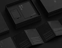 Huamei Black Card Club