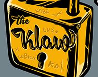 DPOY / The Klaw / Sugar K / Kawhi Leonard