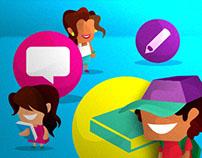 Guia de Escolas 2015
