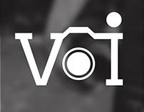 Vignetage - Branding & Web Development