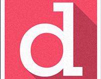 deez App