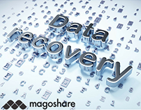 Features of a Reliable Mac Data Recovery Software