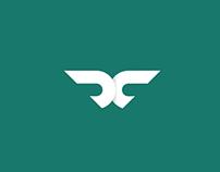 WorldTech Logo