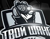 Your Chance KHL Draft