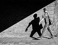 People of Amsterdam III