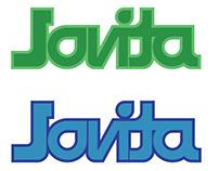 Jovita