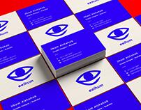 eelhum | Self Branding