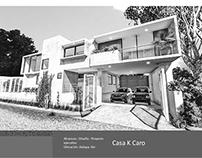 Casa CK