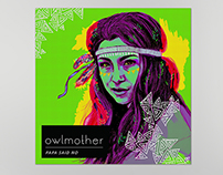 Owlmother | Album Cover