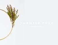 Juanita Rose Naturopathy
