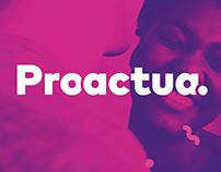 Proactua