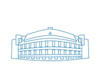 Landmarks website | ABC Alliantie Welzijn Amsterdam