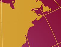 Logo Design for GCS, Inc.