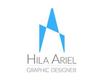 new logo design - work in progress