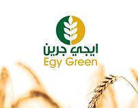 logo Egy Green