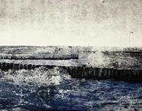 Morze może