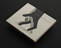 Tangos para piano CD