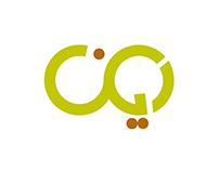riyadh entrepreneurship logo