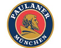 Paulaner Papelería
