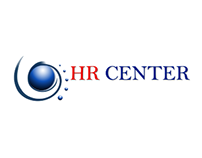 HR CENTER, Post Facebook, Diseño Gráfico.