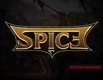 Spice Online