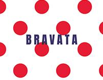BRAVATA