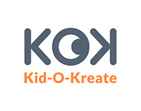 KID-O-KREATE