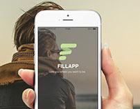 Fill App
