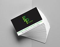 ZP Studio