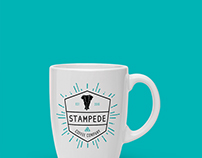 Stampede Coffee Co.
