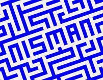 El caso Nisman