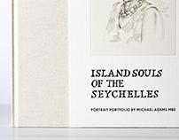 Island Souls of the Seychelles
