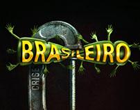 BRASILIAN CRISIS