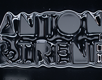 OFFF Cincinnati Titles 2014