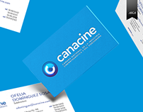 Canacine