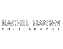 Rachel Hanon Photography logo