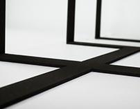 Solero coffee table