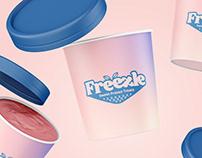 Freezle